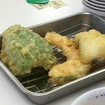 天ぷらひらお早良店〜帰省時に福岡の絶品グルメを堪能してきました!