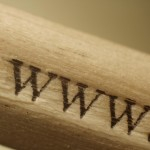 ウェブ担当者ならこれは持っとけ!ウェブデザイン技能検定
