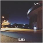 running,nike+