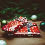 """またプレゼントで悩んでるの?クリスマスプレゼントに""""カラー診断""""はいかがでしょうか?"""