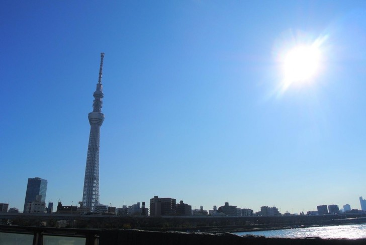 東京マラソン 宿泊