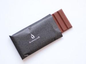 納豆チョコ2