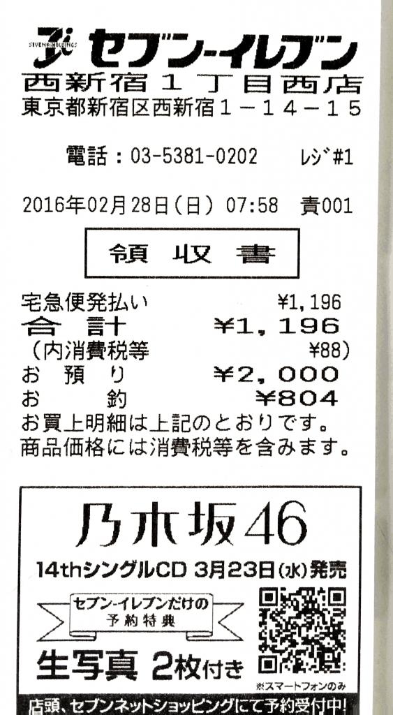 東京マラソン エントリー 服装