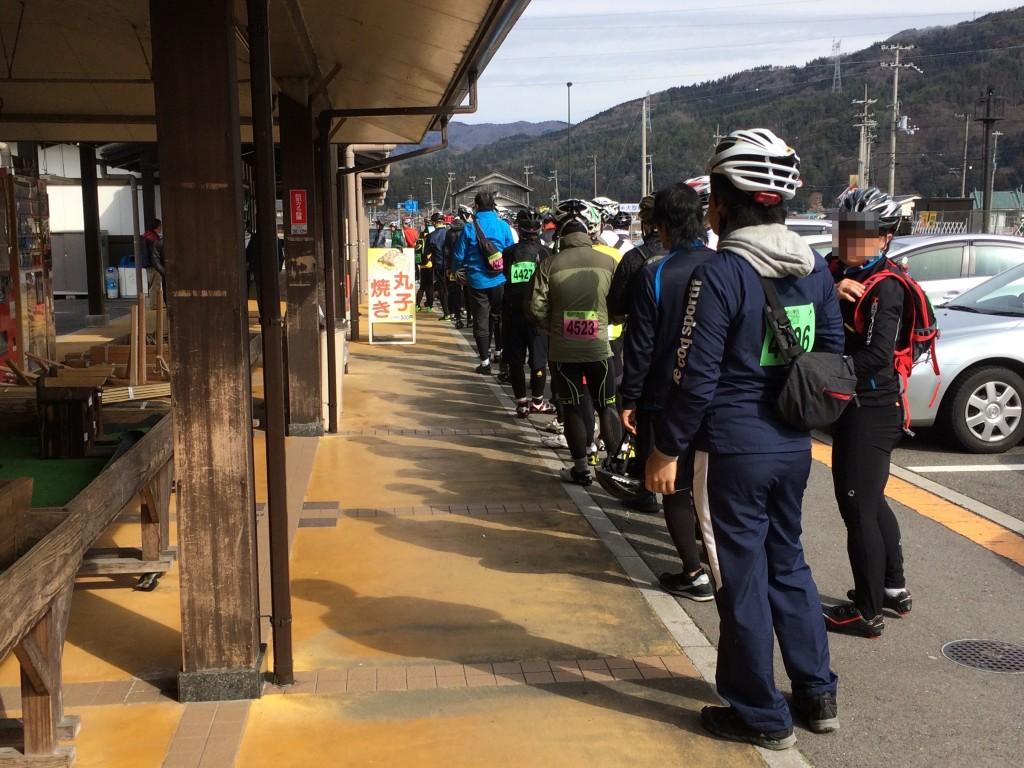 琵琶湖一周 ビワイチ ロングライド