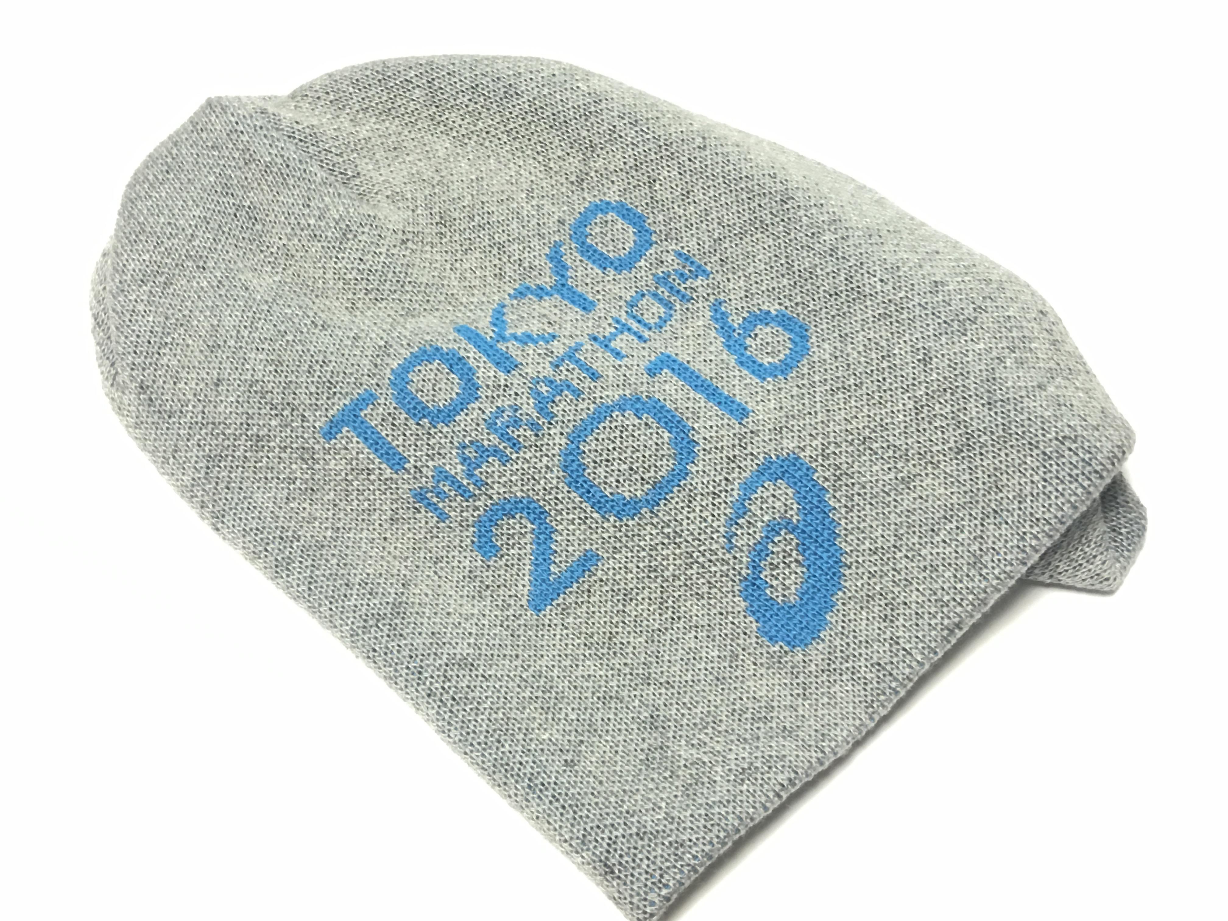 東京マラソン 東京マラソンEXPO