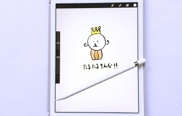 iPad Pro 9.7inch Apple Pencil Appleローン