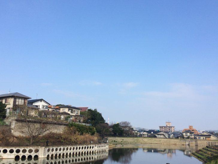 NHK地域発ドラマ