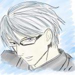 TVアニメ『坂本ですが?』〜笑いと温かい人間味がある物語です