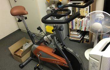 ロードバイク 初心者 トレーニング