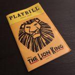 英語が苦手でも「心配ないさー!」海外チケットをゲットして観るミュージカルなら『ライオンキング』がおすすめ!