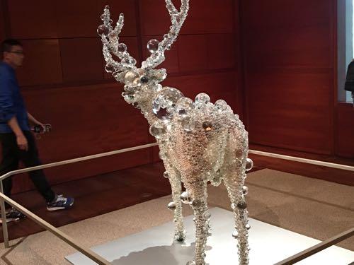 メトロポリタン美術館,ニューヨーク,海外旅行,アメリカ