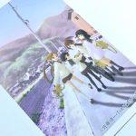 アニメ『たまゆら』の聖地 広島県竹原市に行ってみよう!