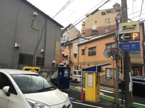 福岡,焼き鳥,かわ屋,警固店,