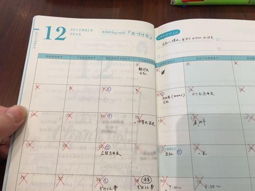 はあちゅう,週末野心手帳,村上萌,ちゅうもえ,週末野心