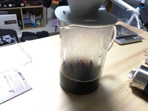 ブルーボトルコーヒー,グッズ,通販,TIMBUK2