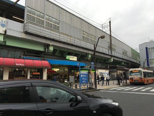 こち亀,ジャンプ,両さん,亀有,両津勘吉,東京