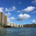 ハワイ旅行おすすめグルメ、観光地、海外旅行での注意事項まとめ〜ハワイ旅行初心者向け〜