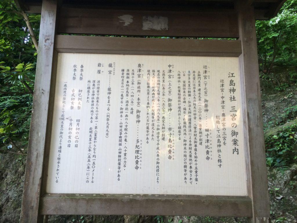 鎌倉,ランニング,江ノ島,小動神社,江ノ島神社