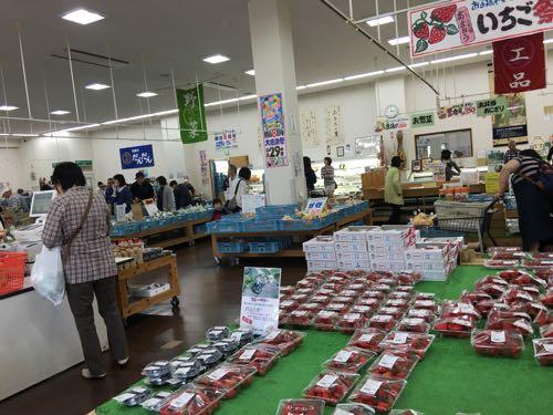 筑前町ファーマーズマーケット,みなみの里,福岡,筑前町,豚のしっぽ