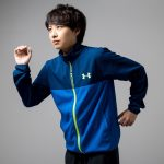 大阪マラソンに落選。3年連続の当選を逃しました。大阪府民でなくなったのが原因か?