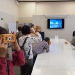 関東の工場見学ならヒゲタ醤油!VR体験もできて大満足 | 千葉県銚子市
