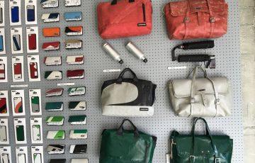 フライターグ,freitag,渋谷,バッグ,bag
