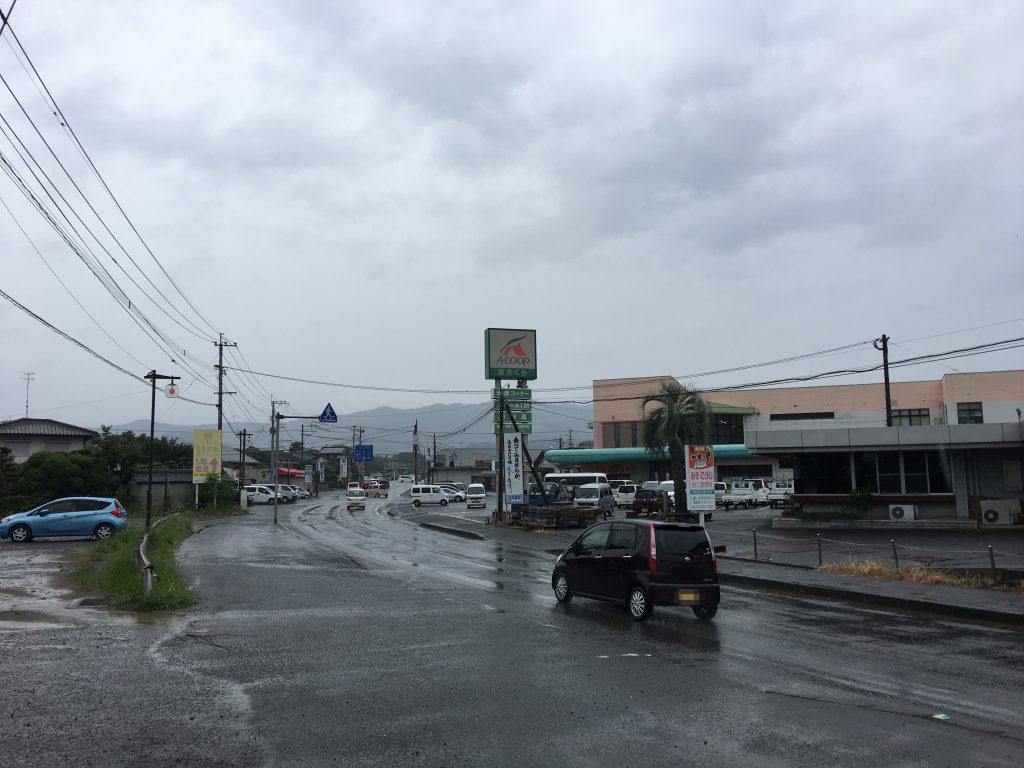 朝倉,福岡,朝倉市,福岡県,水害,北部豪雨