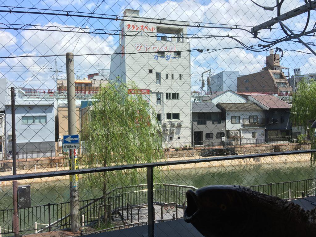 福岡,吉塚うなぎ,中洲,うなぎ,丑の日,博多