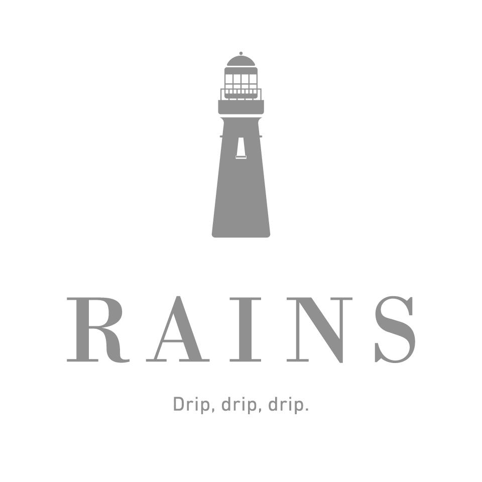 レインズ,RAINS,バックパック,リュック,デンマーク