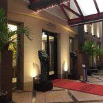 【那覇マラソン体験記】県外からの参加者にオススメのホテルはスパも完備の「沖縄かりゆしアーバンリゾート・ナハ」だよ!
