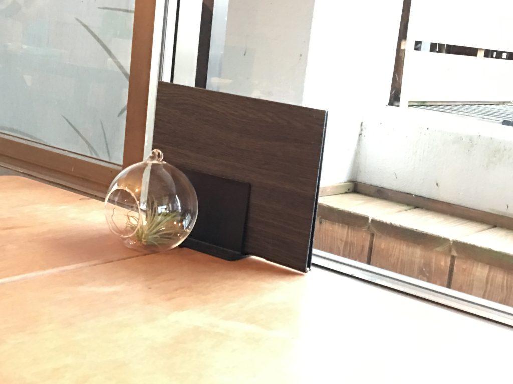 那覇,猫,食堂黒猫,cafe,カフェ,沖縄
