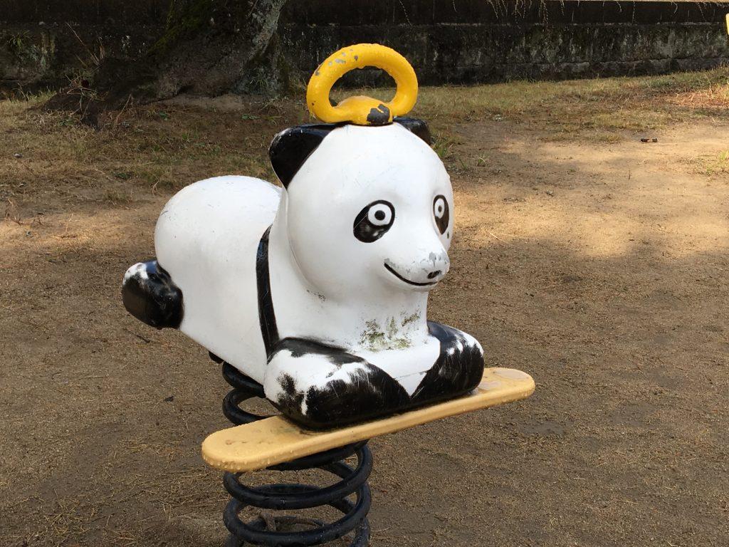 住吉大社,狛犬,大阪,楠珺社,招福猫