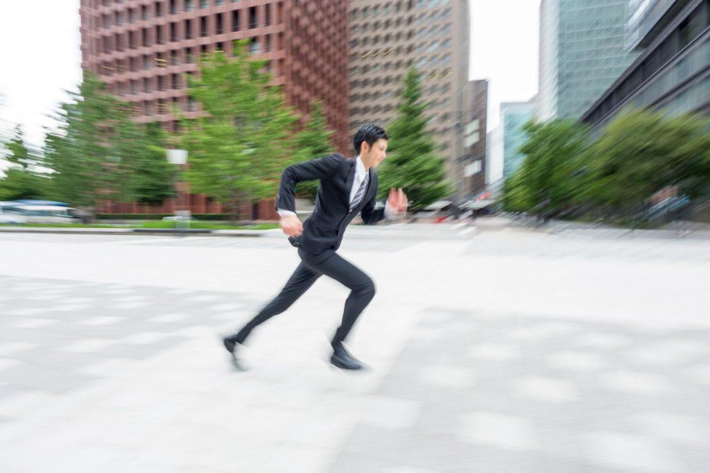 nike,nikeplus,running,ランニング,駅伝,会社