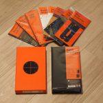 【レビュー】プロッター(PLOTTER)の革手帳を一目惚れして購入!男心をくすぐる手帳で毎日を楽しくしよう