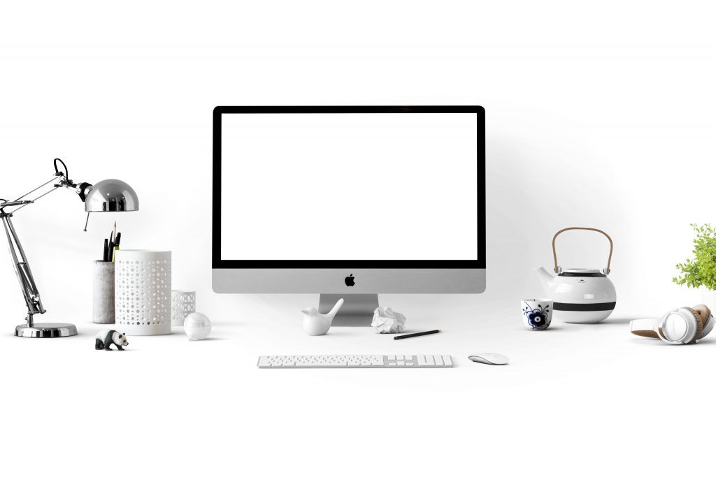 wpxサーバー,SSL,保護,セキュリティー,xサーバー,wordpress,サーバー