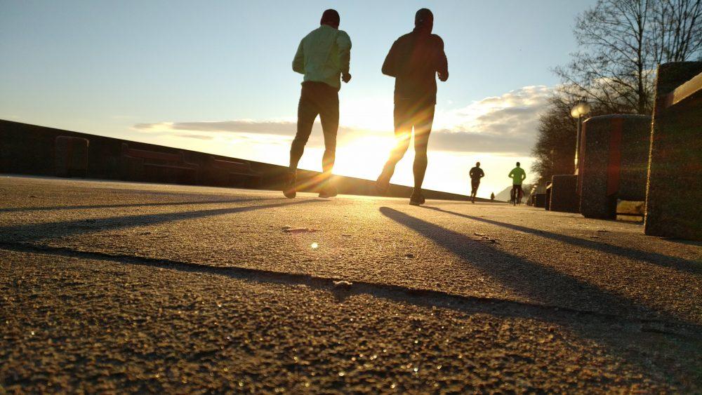ランニング,フルマラソン,nike,nikeplus,running,ジョギング,走る人,走るひと,ランナー,ナイキプラス ,東京マラソン,garmin,ガーミン,jins,jinsmeme,ジンズ,大阪マラソン,那覇マラソン,アンダーアーマー,夜ラン,朝ラン,マラソン,トレーニング,ナイキ