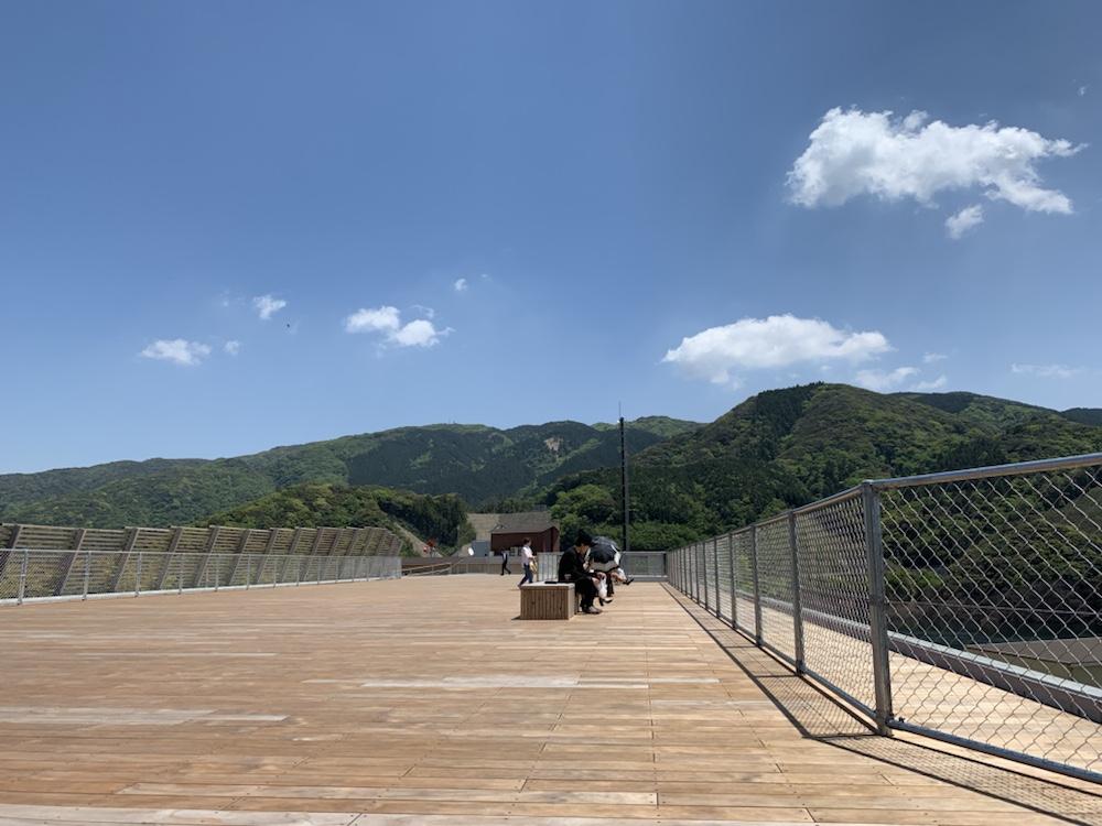 五ケ山,モンベル,montbell,モンベル福岡,福岡,fukuoka,那珂川,五ケ山ダム,五ケ山ベース