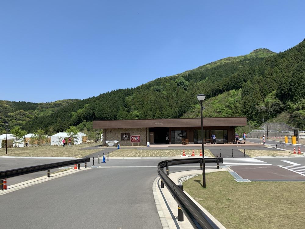 五ケ山ベースキャンプ,五ケ山,福岡,佐賀,montbell,モンベル,キャンプ,