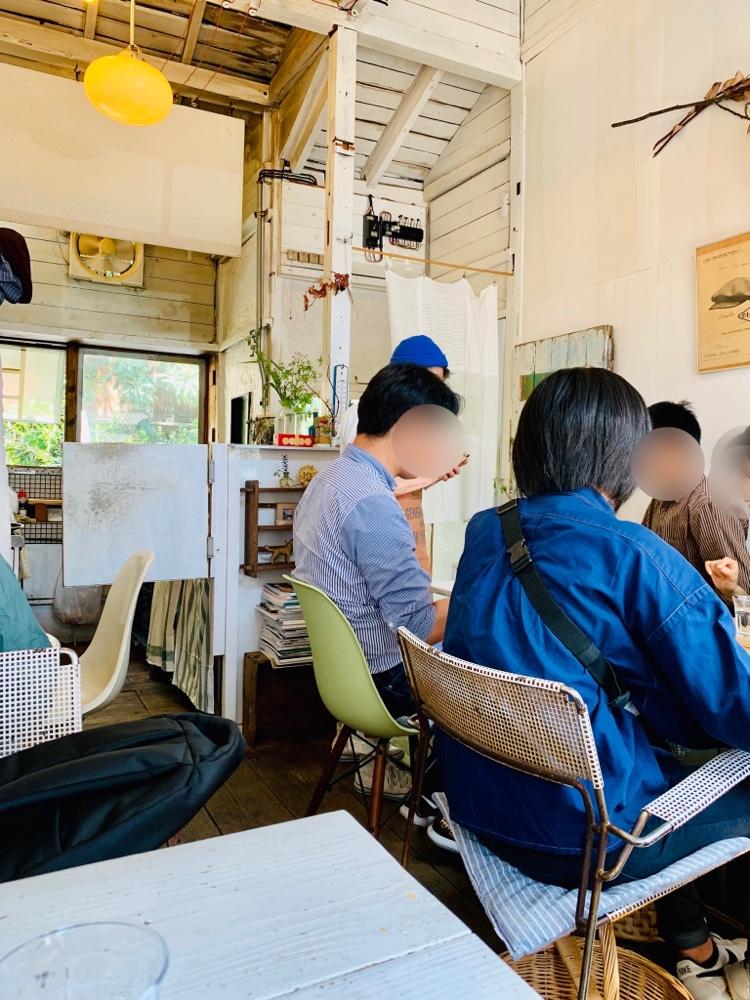 ふらごはん,福岡,coffee,カフェ,平尾,