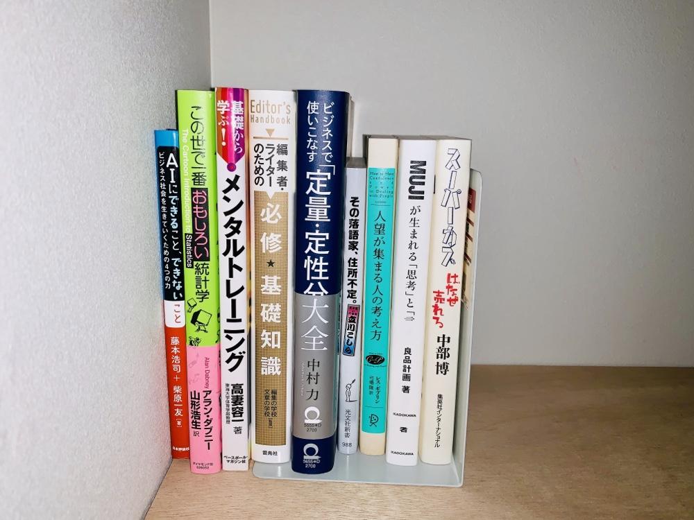 本,売却,ブックオフ,bookoff,メルカリ,紙の本,kindle,