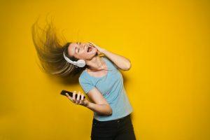 amazon,audible,オーディブル,本,読書,カーネギー