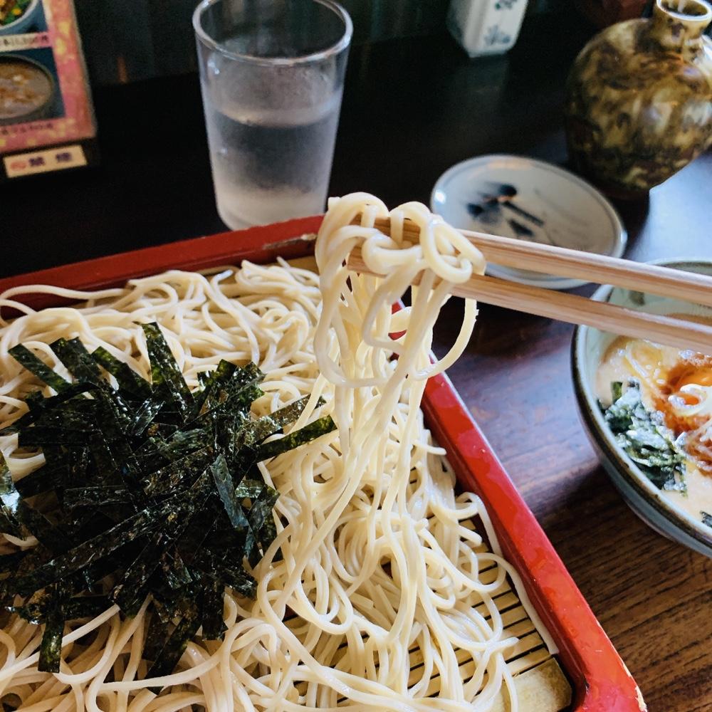 はつ花,そば,蕎麦,箱根,箱根湯本,はつ花そば,神奈川,大涌谷