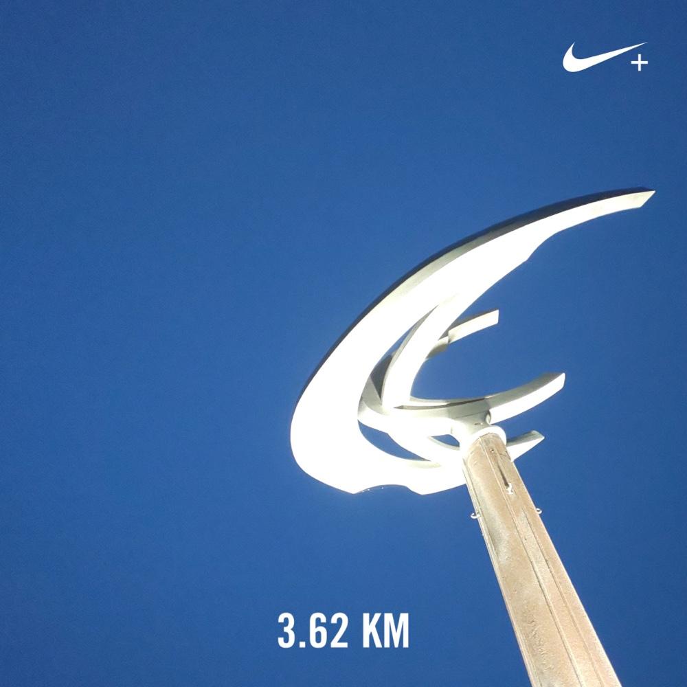 ランニング,フルマラソン,nike,nikeplus,running,ジョギング,ランナー,ナイキプラス,run,garmin,ガーミン,アンダーアーマー,ハシリマスタグラム