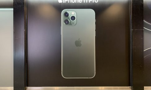 iphone,Apple,Apple Watch,アップルウォッチ,iPhone11,アップルウォッチ5