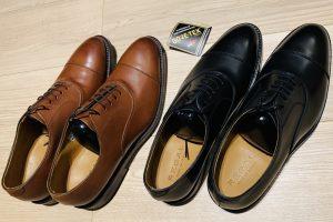 靴,サイズ,服,洋服,ファッション,ズボン,ユニクロ