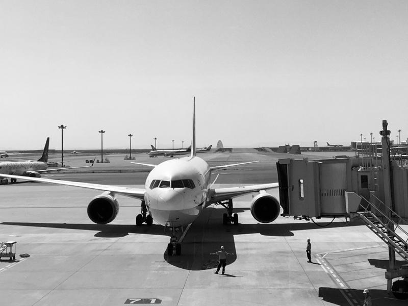 返金 コロナ 飛行機